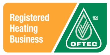 oftec-page-logo