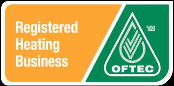oftec-page-logo
